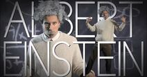 EinsteinHD