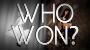 Cleopatra vs Marilyn Monroe Who Won