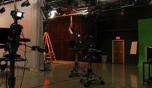 Production Set Based On
