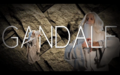 Thumbnail for version as of 15:07, November 27, 2014