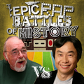 Thumbnail for version as of 21:33, August 24, 2013