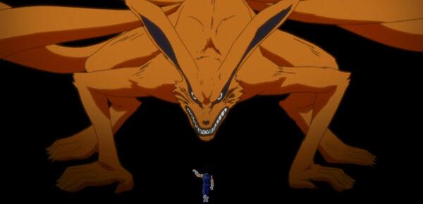 Farting vs battles wiki azathoth the abyssal idiot ryukama - 2 4