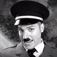 Adolf Hitler In Battle 2