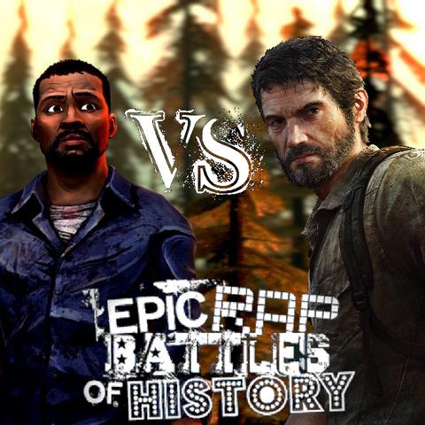 File:Lee Everett vs Joel.png