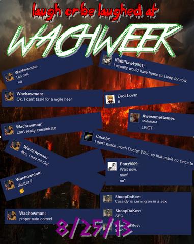 File:WachWeek Coopay 2.png