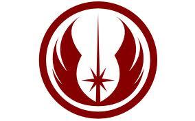 File:Alliance.jpg