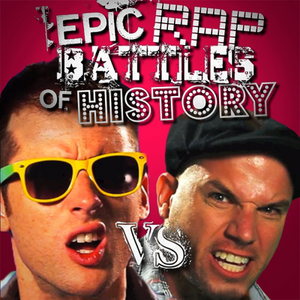 Nice Peter vs EpicLLOYD