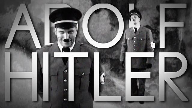 File:Hitler.png