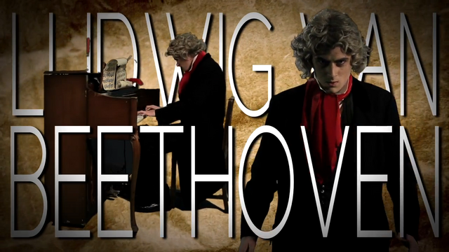 File:Beethoven.png