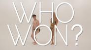 Adam vs Eve Who Won