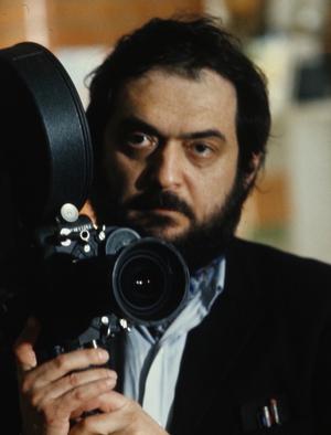 Stanley Kubrick Based On