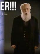 Charles Darwin Preview
