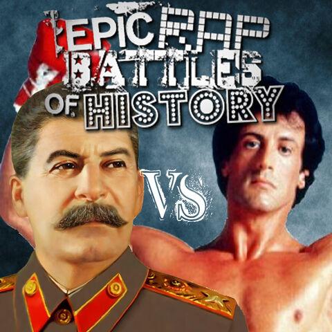 File:Stalin vs Rocky.jpg