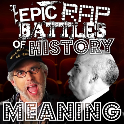 Steven Spielberg vs Aldred Hitchcock Meanings