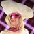 Lady Gaga In Battle