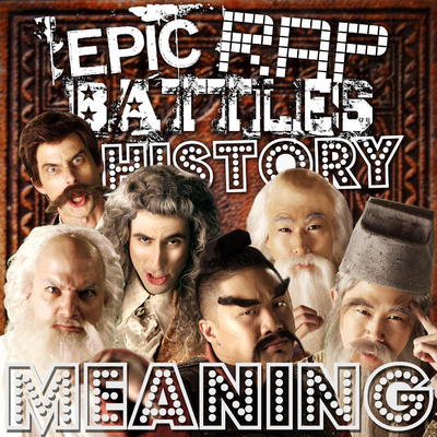 Philosophers East vs West Meanings
