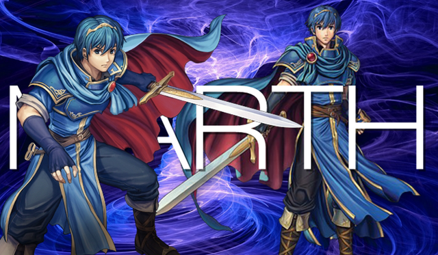 File:Marth 1.png