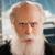 Charles Darwin in Battle