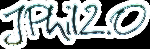 File:Jphil2.0 2.png