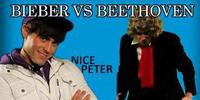 Justin Bieber vs Beethoven/Gallery