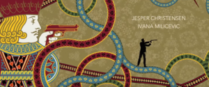James Bond Title Sequence Casino Royale 1 Based on