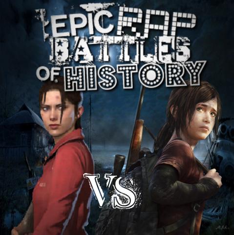 File:Rap Battle -17 - Ellie vs. Zoey.png