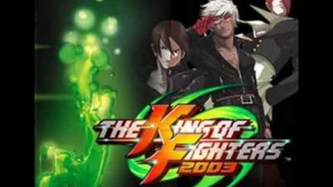 Thumbnail for version as of 02:39, April 6, 2012
