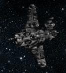 File:Space Trash Ship - ScreenShot 2013-08-24 - By HandsomeDan.png