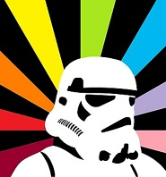 File:RainbowStormTrooper(Forum Pic).jpg