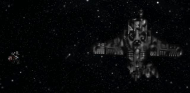 File:Harvesting Space Trash - 2013-08-25 - by HandsomeDan.png