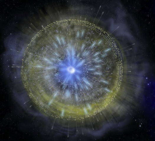 File:Dead Star - 2013-08-25 - by HandsomeDan.png