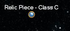 File:Relic Piece - Class C.png