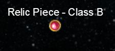 File:Relic Piece - Class B.png
