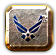 File:Airforce.png