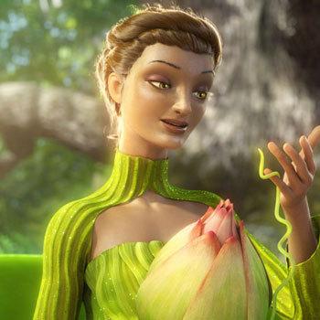File:Queen Tara.jpg