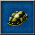 Material tortoise shell