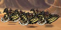 Dragon Rider