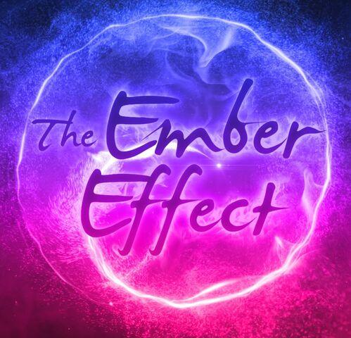 File:EmberEffect.jpeg
