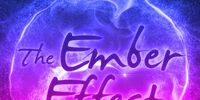 The Ember Effect