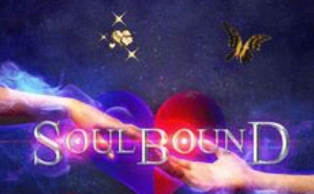 File:Soulbound-cover.jpeg