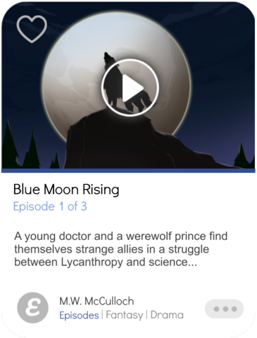 File:Blue Moon Rising iPhone story card.png