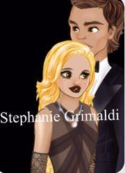 StephGrim-Cover