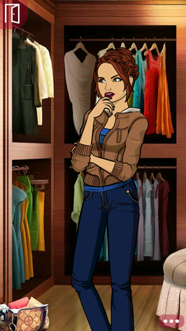 File:The Basic Collection Autumn Ready.png