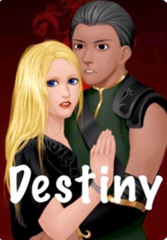 File:DestinyNewestCover2.jpeg