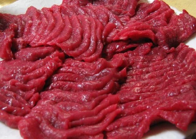 File:Sim-Meat.jpg