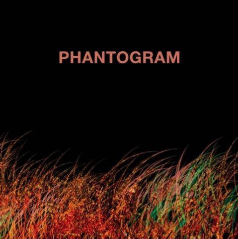 File:Phantogram EP.png