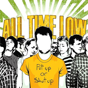 File:All Time Low Put Up or Shut Up.jpg