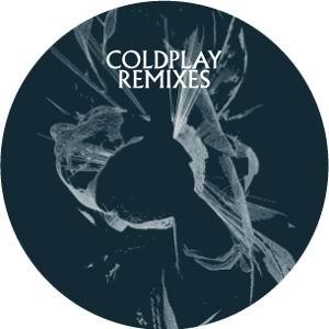 File:Remixes coldplay.jpg