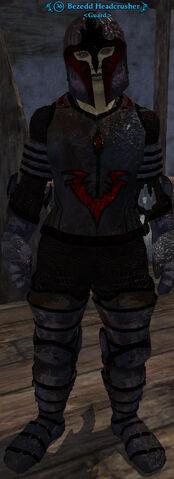 File:Bezedd Headcrusher Guard.jpg