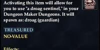 Droag (Guardian)